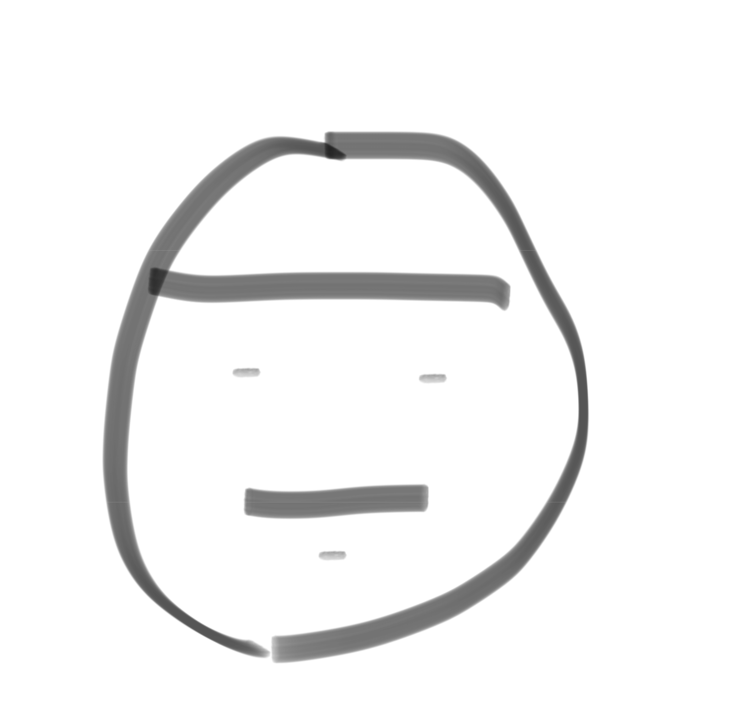 회원아이콘